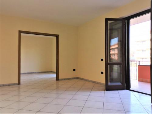 Vai alla scheda: Appartamento Affitto - Domicella (AV) - Rif. 190577