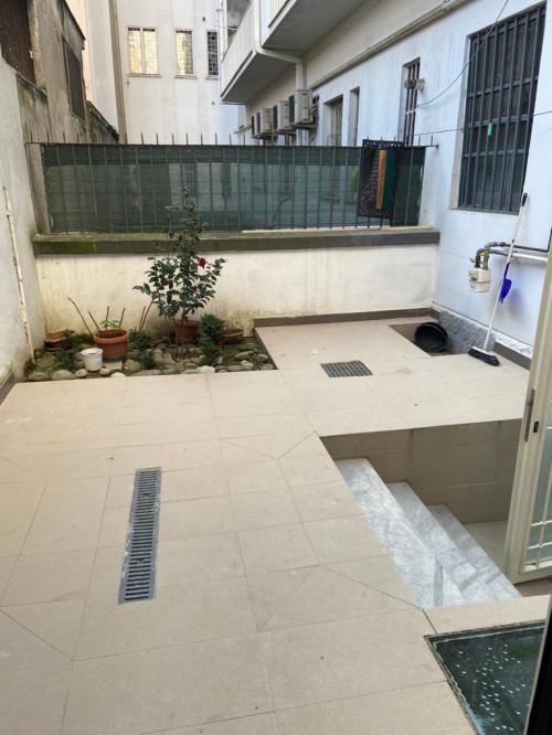 Vai alla scheda: Appartamento Affitto - Avellino (AV) - Rif. App.to in centro