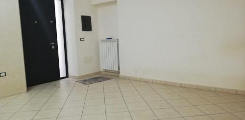Vai alla scheda: Appartamento Affitto - Marigliano (NA) - Rif. 192875