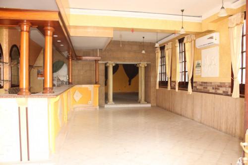 Vai alla scheda: Locale Commerciale Affitto - Monteforte Irpino (AV) | Taverna Campanile - Rif. 11069