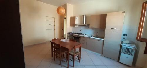 Vai alla scheda: Appartamento Affitto - Caserta (CE) | Acquaviva - Rif. 400AG