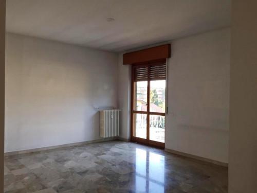 Vai alla scheda: Appartamento Vendita - Trezzo sull'Adda (MI) - Rif. 1