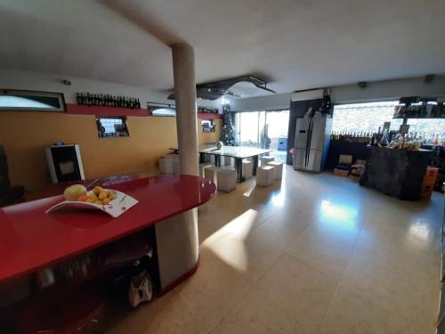 Vai alla scheda: Villa singola Vendita - Montoro (AV) - Rif. 8551