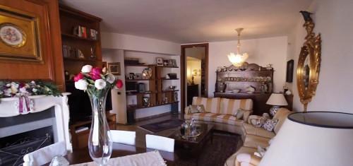 Vai alla scheda: Appartamento Vendita - Pomigliano d'Arco (NA) - Rif. 22