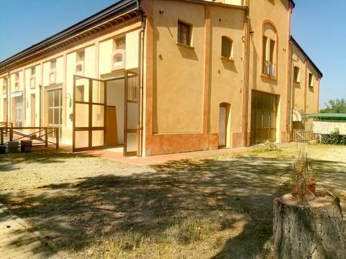Vai alla scheda: Ufficio Vendita - Castelfiorentino (FI) - Rif. 8825
