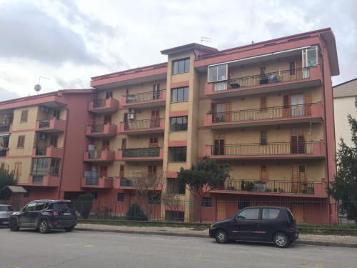 Vai alla scheda: Appartamento Vendita - Avellino (AV) | Valle - Rif. App.to con box