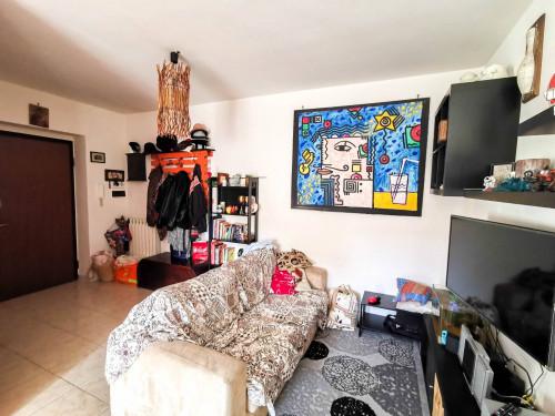 Vai alla scheda: Appartamento Vendita - San Prisco (CE) | Zona Via Stellato - Rif. 133SANPRISCO