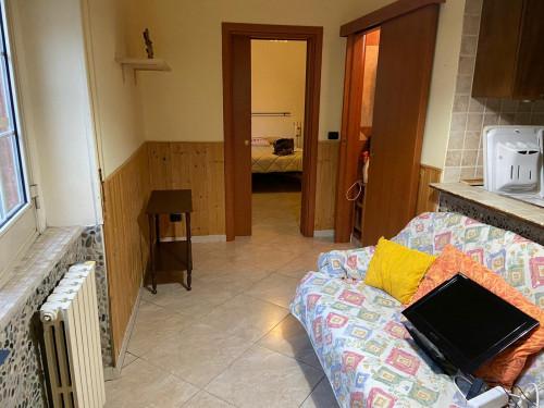 Vai alla scheda: Appartamento Affitto - Avellino (AV)   Centro - Rif. App.to in zona centrale