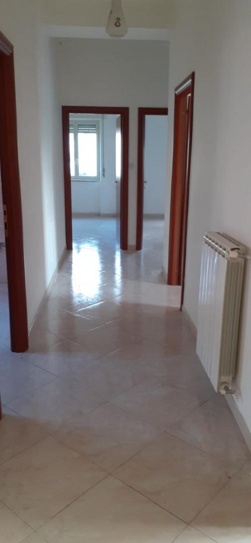 Vai alla scheda: Appartamento Affitto - Caserta (CE) | Acquaviva - Rif. 450db