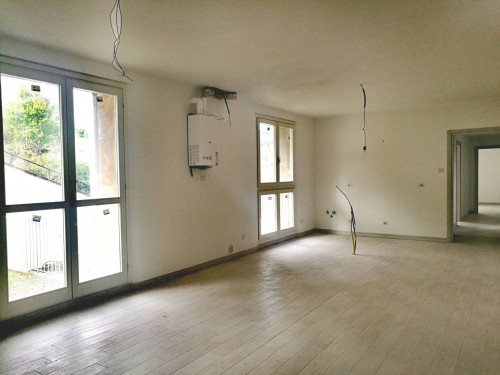 Vai alla scheda: Appartamento Vendita - San Gimignano (SI) - Rif. 8672