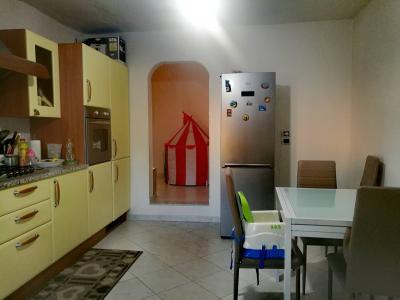 Vai alla scheda: Appartamento Vendita - Castelfiorentino (FI) - Rif. 8767