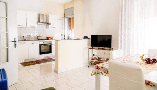Vai alla scheda: Appartamento Vendita - Nola (NA) - Rif. 8180