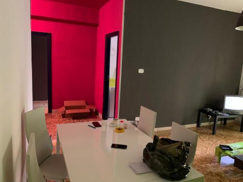 Vai alla scheda: Appartamento Vendita - Casoria (NA)   Arpino - Rif. 28