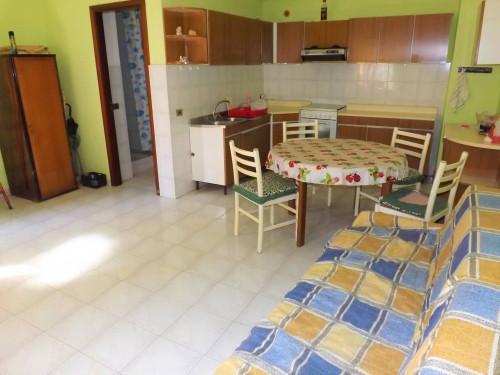 Vai alla scheda: Casa Semindipendente Affitto - Cesinali (AV) - Rif. 8609