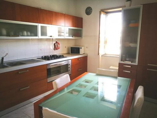 Vai alla scheda: Appartamento Vendita - Casoria (NA) - Rif. 30