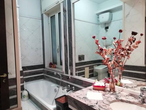 Vai alla scheda: Appartamento Vendita - Casoria (NA) - Rif. 31
