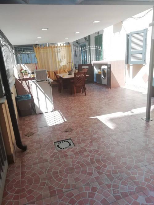 Vai alla scheda: Appartamento Vendita - Casoria (NA) | Arpino - Rif. 32