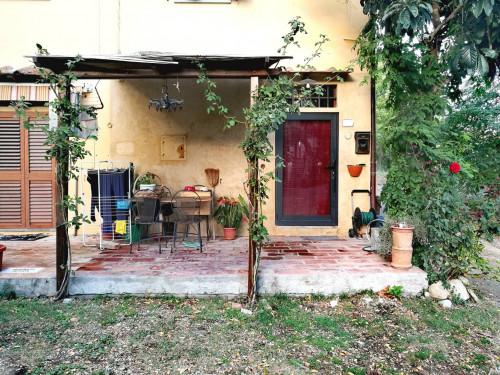 Vai alla scheda: Appartamento Vendita - Certaldo (FI) - Rif. 8870