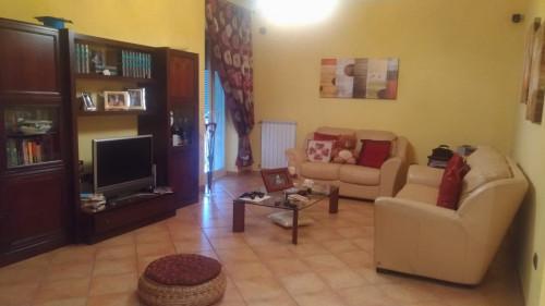 Vai alla scheda: Appartamento Vendita - Casoria (NA) - Rif. 34