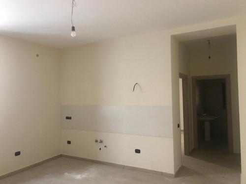 Vai alla scheda: Appartamento Affitto - Quadrelle (AV) - Rif. 190395