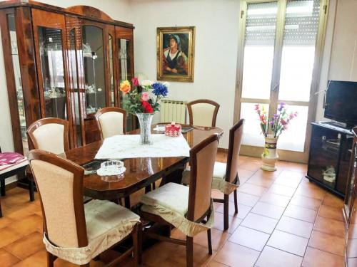 Vai alla scheda: Appartamento Affitto - Casoria (NA) | Cittadella - Rif. 36