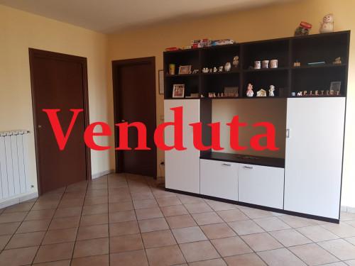 Vai alla scheda: Appartamento Vendita - Cicciano (NA) - Rif. 2545