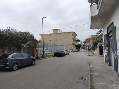 Vai alla scheda: Attività Commerciale Affitto - Casoria (NA) | Sannitica - Indipendenza - Rif. 49