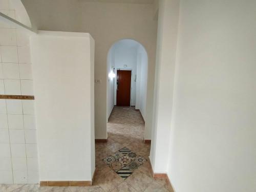 Vai alla scheda: Appartamento Affitto - Casoria (NA) | Arpino - Rif. 38