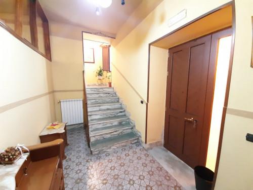 Vai alla scheda: Casa Semindipendente Vendita - Montoro (AV) - Rif. 8536