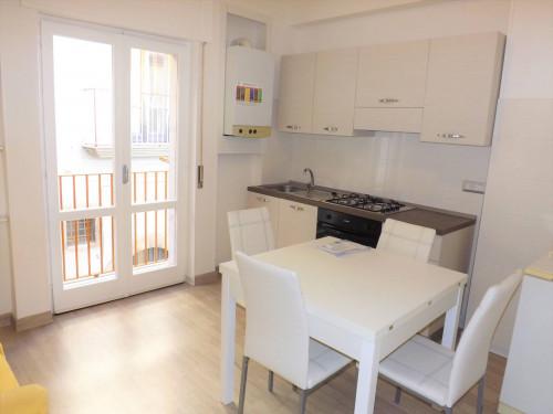 Vai alla scheda: Appartamento Affitto - Cesinali (AV) - Rif. 8612
