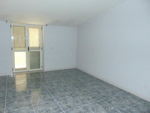 Vai alla scheda: Appartamento Affitto - Santa Maria Capua Vetere (CE) | Zona Sant'Erasmo - Rif. 330MER