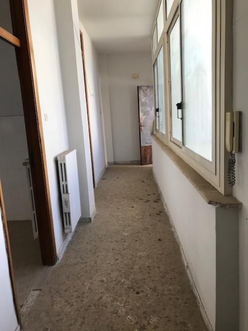 Vai alla scheda: Appartamento Affitto - Santa Maria Capua Vetere (CE) | Zona Tribunale - Rif. 350DIL-1