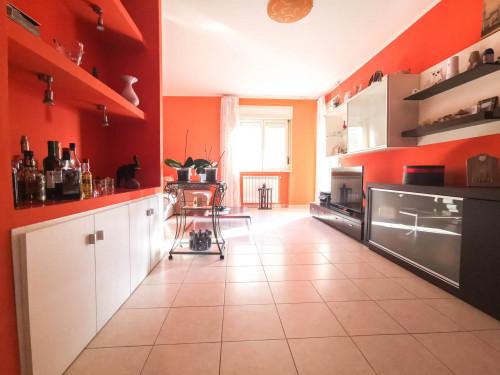 Vai alla scheda: Appartamento Vendita - San Prisco (CE) | Zona Piscina - Rif. 139SANPRI