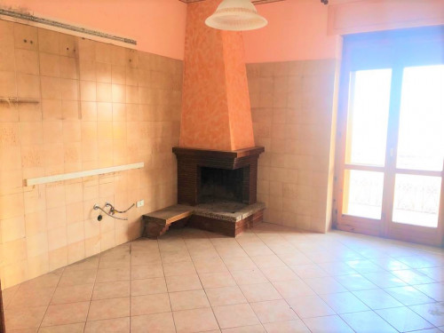 Vai alla scheda: Appartamento Vendita - Atripalda (AV) - Rif. 8613