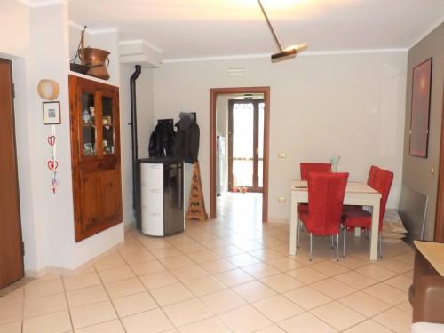 Vai alla scheda: Appartamento Vendita - Grottolella (AV) - Rif. 8614