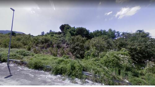 Vai alla scheda: Terreno Agricolo Vendita - Ottaviano (NA) - Rif. 48867