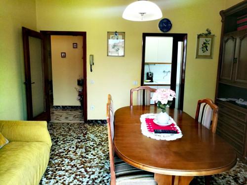 Vai alla scheda: Appartamento Vendita - Certaldo (FI) - Rif. 8900