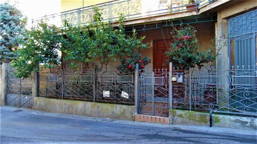Vai alla scheda: Appartamento Vendita - Mugnano del Cardinale (AV) - Rif. 190400