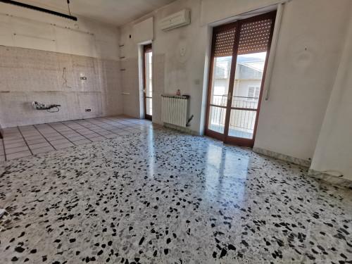 Vai alla scheda: Appartamento Affitto - Cicciano (NA) - Rif. 192663