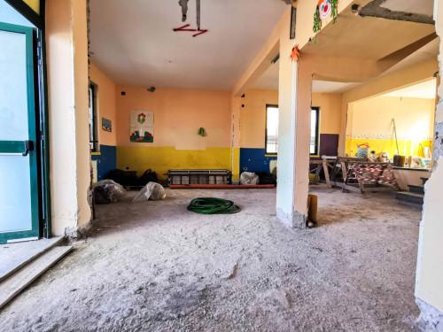 Vai alla scheda: Villa singola Vendita - Capua (CE) - Rif. 190.CAPUA
