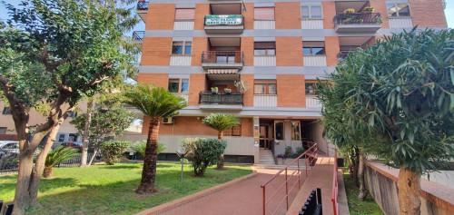 Vai alla scheda: Appartamento Vendita - Caserta (CE) | Caserta Ferrarecce - Rif. 225F