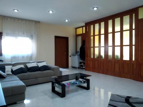Vai alla scheda: Appartamento Vendita - Terzigno (NA) - Rif. 489955