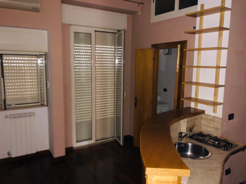 Vai alla scheda: Appartamento Affitto - Caserta (CE) | Centro - Rif. 420NR