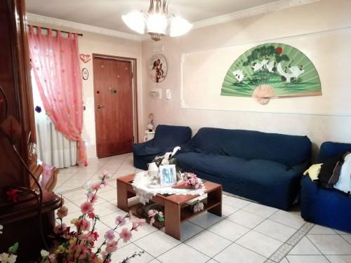 Vai alla scheda: Appartamento Vendita - Castello di Cisterna (NA) - Rif. 54