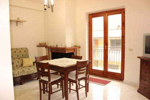Vai alla scheda: Appartamento Vendita - Monteforte Irpino (AV) | Campi - Rif. 11119