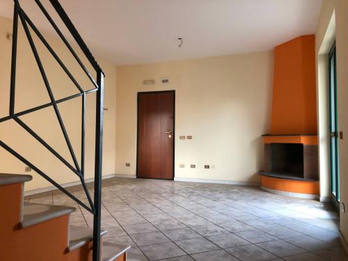 Vai alla scheda: Appartamento Vendita - San Vitaliano (NA) - Rif. 192903