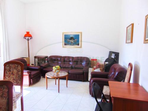 Vai alla scheda: Appartamento Affitto - Santa Maria Capua Vetere (CE) | Zona Villa - Rif. 390PE