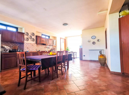 Vai alla scheda: Duplex Vendita - San Prisco (CE) | Zona Via Stellato - Rif. 280dplx