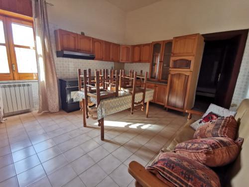 Vai alla scheda: Appartamento Affitto - Camposano (NA) - Rif. 8455
