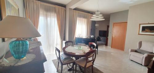 Vai alla scheda: Appartamento Vendita - Caserta (CE) | Lincoln - Rif. 150PM
